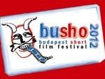 BuSHO competition films 2012