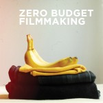 World of Shorts - Sarajevo 2012: Zero Budget Filmmaking Tips by Raindance founder Elliot Grove