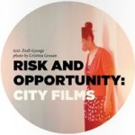 World of Shorts - Sarajevo 2012: Risk and Opportunity, City Films