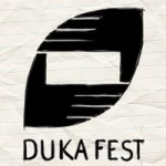 Apply for DukaFest!