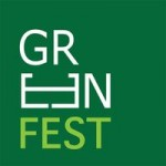 Call for Entries: Green Fest