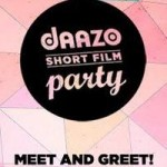 Daazo Short Film Party