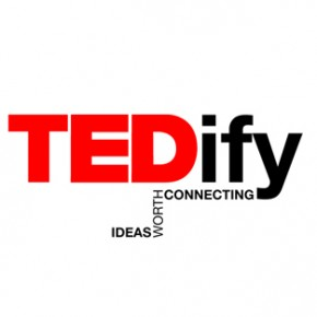 TED Talks for Filmmakers 2