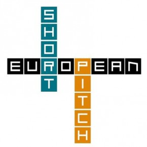European Short Pitch 2013 selected projects!