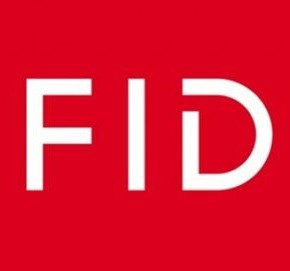 Call for submissions: FidLab 5