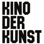 Call for submissions: KINO DER KUNST