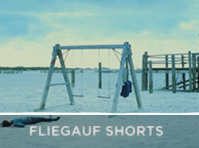 Check out Fliegauf Shorts Channel on Daazo!