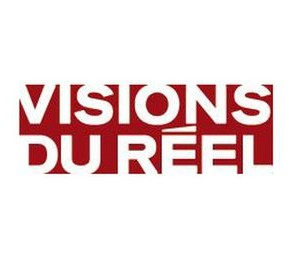 Call for projects Pitching du Réel is open!