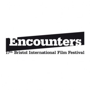 Encounters 2013: Call for Entries