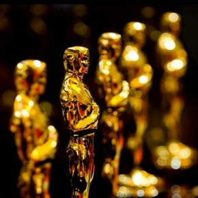 Oscar nominations 2013: documentary shorts, animated short films and live action shorts