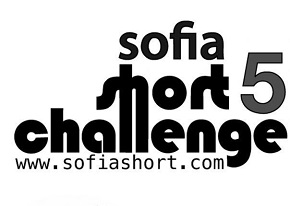 The 5th Sofia Short Challenge is on!