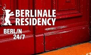 Application for the Berlinale Residency 2013 Is Now Open