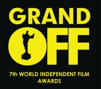 Grand OFF World Independent Short Film Awards is now accepting submissions!