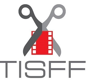 THESS International Short Film Festival now calling for entries