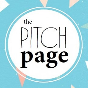 Daazo.com presents: Pitch Page winners at the Berlinale (The Time Before)