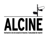 Alcine is calling for entries