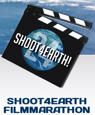 Shoot4Earth competition!
