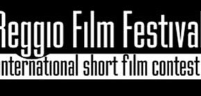 Last days to submit your short to the Reggio Film Festival