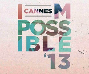 The Impossible Film Contest: Winners Announced