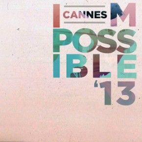 Impossible Film Contest is now open