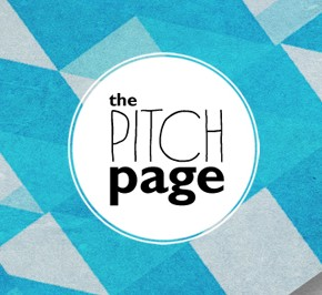 Daazo presents: Pitch Page Cannes - Nina&Ondro