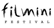 FILMINI International Short Film Festival - Call for entries