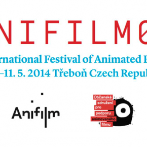 ANIFILM is calling for entries!