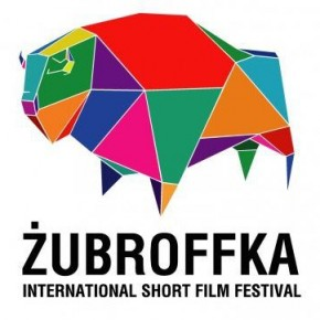 Zubroffka Short Film Festival is calling for entries!
