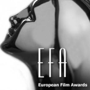 15 short films nominated for the European Film Awards announced today