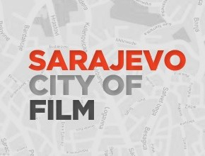 Daazo.com presents: Sarajevo - City of Film