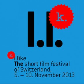 The long days of short films are here: Kurzfilmtage Winterthur kicks off today