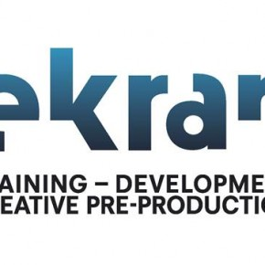 CALL FOR 10TH EUROPEAN TRAINING PROGRAMME EKRAN 2014 IS NOW OPEN