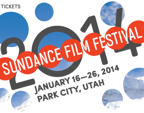 News flash: Sundance releases its shorts programme