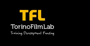 Inspiration and creativity - the TorinoFilmLab's pitching event