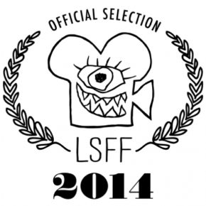 London Short Film Festival 2014 Winners