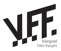 Visegrad Film Forum kicks off next week