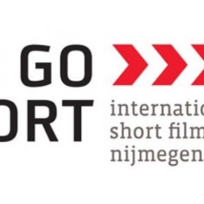 Go Short Awards