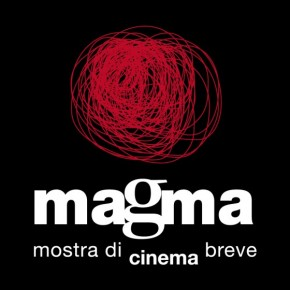 Magma Festival: Call for Entries 2014