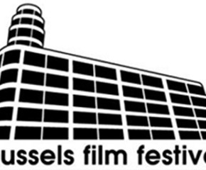 The Award Winners of the 12th Brussels Film Festival – June, 2014 –  Sunshine, crowds and good vibes !
