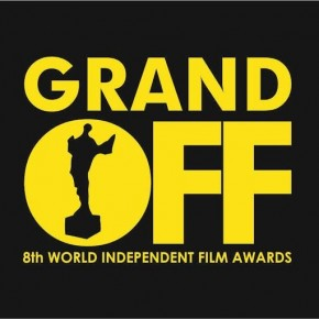 Grand OFF 2014: Call for Submissions
