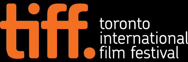 Toronto Short Cuts International line-up announced!
