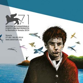 Venice 2014 - Shorts of the Orizzonti section