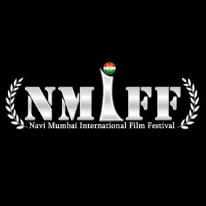 Navi Mumbai International Film Festival is calling for entries!