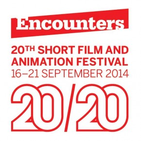 Encounters Festival 2014 Winners