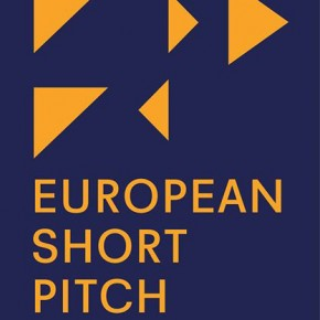 European Short Pitch 2015 - Call for projects