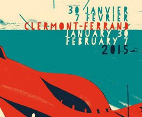 Euro Connection 2015 Selection in Clermont-Ferrand