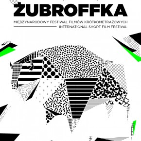 Winners of the 9th Zubroffka Shortfilm Festival!