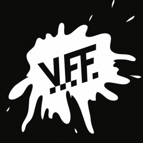 Visegrad Film Forum is waiting for applicants!