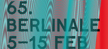 The programme for Berlinale Shorts is out!
