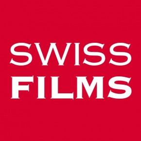 New 2015 Swiss short films catalogue is online!